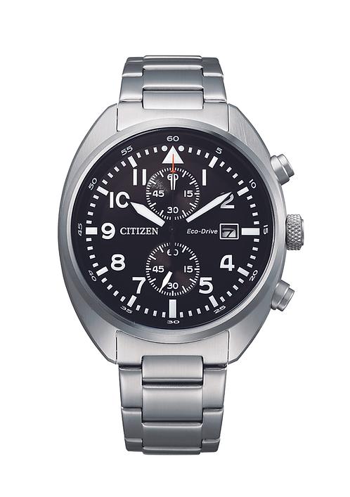 Flieger chronograph