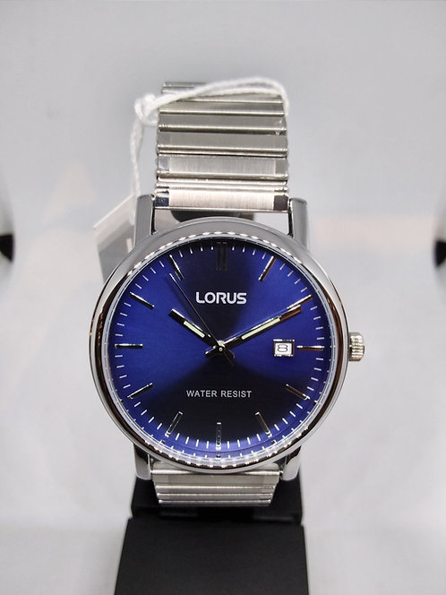 Lorus RG841CX-8