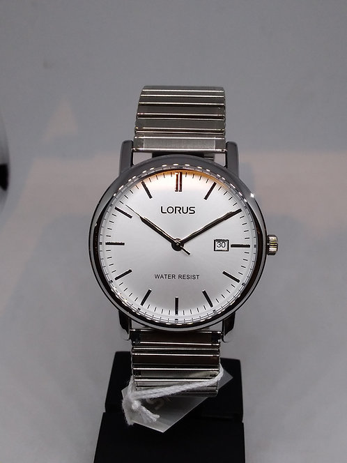 Lorus RG855CX-9