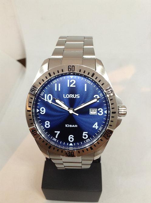 Lorus RH927NX-9
