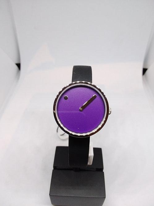 Picto 30 purple