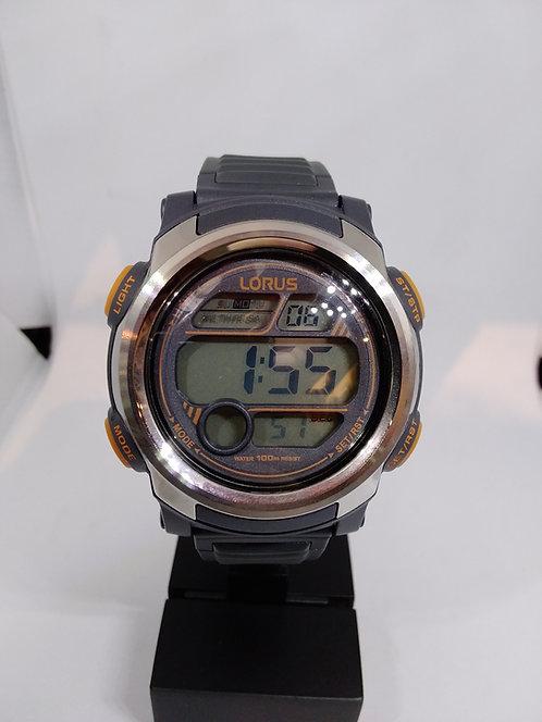 Lorus R2319GX-9