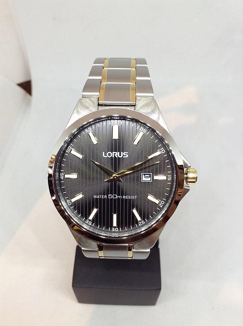 Lorus RH987KX-9