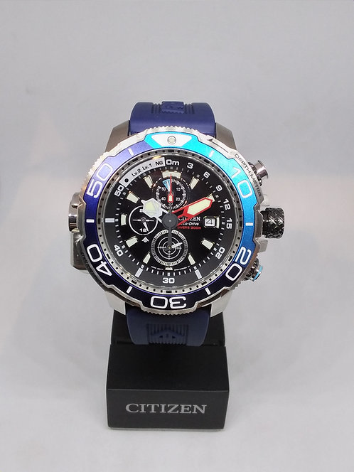 Citizen BJ2169-08E