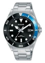 Pulsar PG8-293