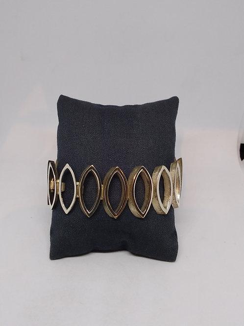 Katoo massief zilveren armband