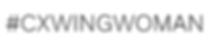 CX_Logo.png