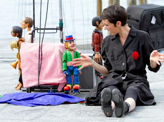 Mitzi Oscar al festival di Ascona.jpg
