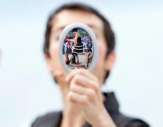 Specchio .jpg