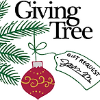 giving tree_edited.png