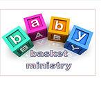 baby basket.jpg