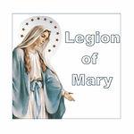 legion of mary_edited.jpg
