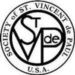 svdp_logo2_132.jpg