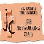 JobClubLogo_edited.jpg