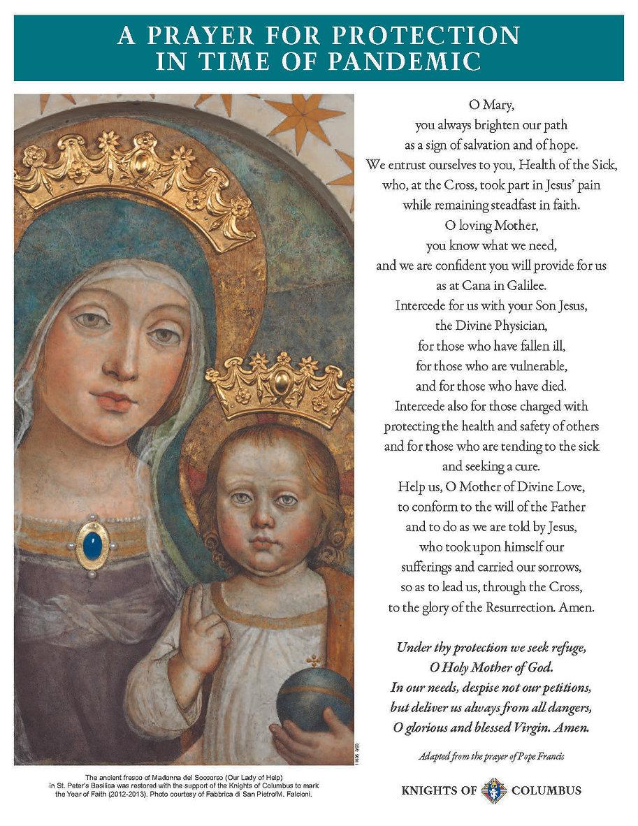 11036-protection-prayer coronavirus KoC