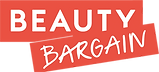 Beauty_bargain_logo.png
