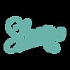 Sleepo logo.png