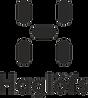 haglofs-logo.png