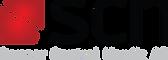 scn logo.png