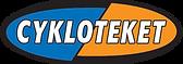 cykloteketlogo-färg-webb.png