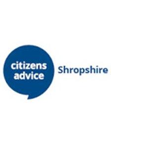 citizens-advice-250-253.jpg