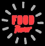 FoodPower_Logo_Round.png