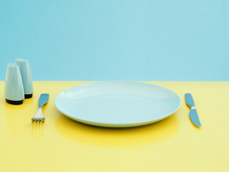 What do we mean by food insecurity and how does it impact children?