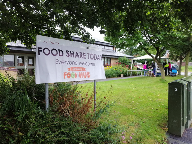 food share.jpg