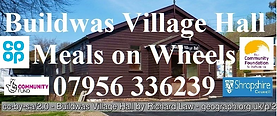 build was village hall .png