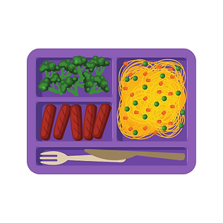 free school meals image.png