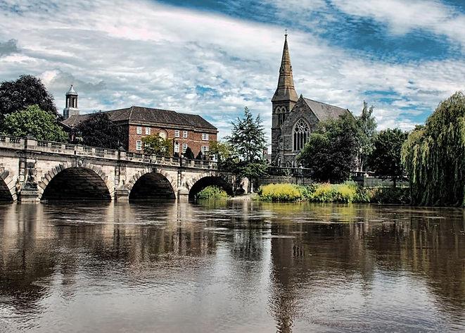 Shrewsbury resilience.jpg