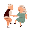Older people image.png