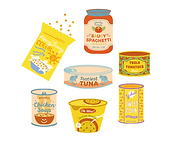 Emergency food graphic .png