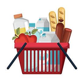 Food basket JPEG.jpg