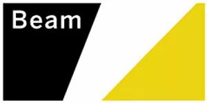 beam-logo_microsite.webp
