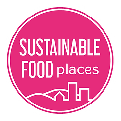 Sustainable food places logo.png