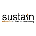 Sustain logo correct format.png