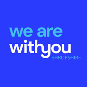 we are with you.webp