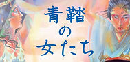 S__39837705.jpg