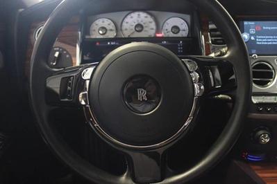 Rolls-10.jpg