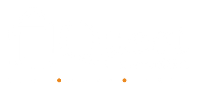 Quest-Communities_Logo_Tag-White.png