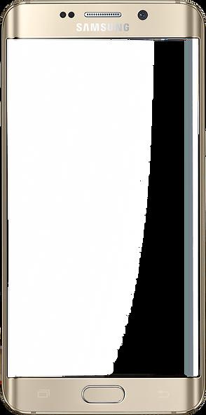 galaxy-s6-edge-plus_camera_kv-frame.png