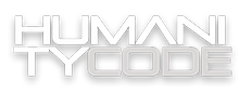 HumanityCode-Logo-FB copy.png