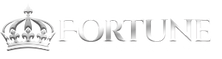 Fortune-Concierge-Web copy.png