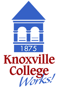 Knoxville-College-Logo-sm.png