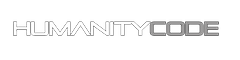 Humanitycode-LogoV3.png