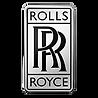 Rolls-Royce-Logo-200.png