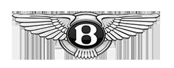 bentley_PNG250.png