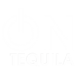 ON-TEQUILA-LOGO.png