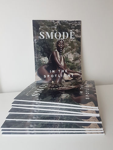 SMODE MAGAZINE ISSUE 1.jpg
